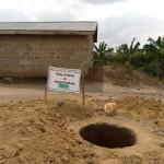 Help-Dunya-Brunnen Nr.3037