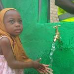 Brunnen AGi67 Blog | Help Dunya e.V.