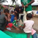 Brunnen AKi55 Blog   Help Dunya e.V.