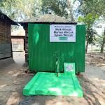 Brunnen BKS347 Blog | Help Dunya e.V.