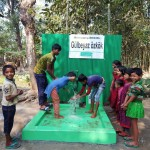 Brunnen BKS356 Blog   Help Dunya e.V.