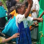 Brunnen AGi77 Blog | Help Dunya e.V.