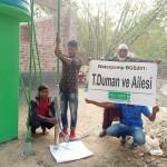 Help-Dunya-Brunnen-BGS201
