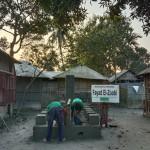 Help-Dunya-Brunnen-BGS204