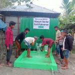 Help-Dunya-Brunnen-BKS353