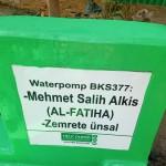 Help-Dunya-Brunnen-BKS377
