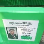 Help-Dunya-Brunnen-BKS380