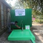 Help-Dunya-Brunnen-BKS381