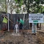 Help-Dunya-Brunnen-BKS385