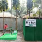 Help-Dunya-Brunnen-BKS387