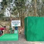 Help-Dunya-Brunnen-BKS388