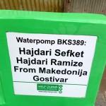Help-Dunya-Brunnen-BKS389