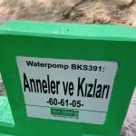 Help-Dunya-Brunnen-BKS391