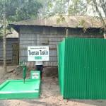 Help-Dunya-Brunnen-BKS392