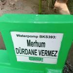 Help-Dunya-Brunnen-BKS393