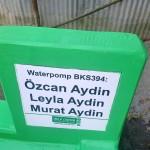 Help-Dunya-Brunnen-BKS394