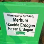 Help-Dunya-Brunnen-BKS400