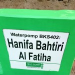Help-Dunya-Brunnen-BKS402