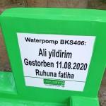Help-Dunya-Brunnen-BKS406