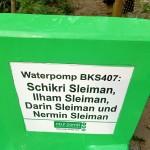 Help-Dunya-Brunnen-BKS407