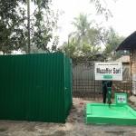Help-Dunya-Brunnen-BKS409
