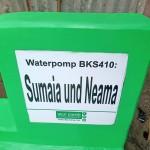 Help-Dunya-Brunnen-BKS410
