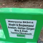 Help-Dunya-Brunnen-BKS414
