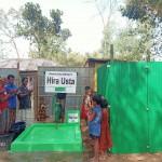 Help-Dunya-Brunnen-BKS415