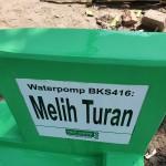 Help-Dunya-Brunnen-BKS416