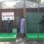 Help-Dunya-Brunnen-BKS418