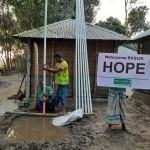 Help-Dunya-Brunnen-BKS420