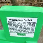 Help-Dunya-Brunnen-BKS421
