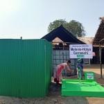 Help-Dunya-Brunnen-BKS425