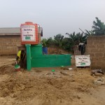 Brunnen Nr.3037 Blog | Help Dunya e.V.