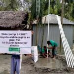 Brunnen BKS627 Blog | Help Dunya e.V.