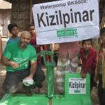 Brunnen BKS608 Blog   Help Dunya e.V.