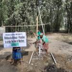 Brunnen BKS611 Blog   Help Dunya e.V.