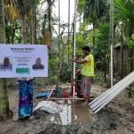 Brunnen BKS614 Blog | Help Dunya e.V.
