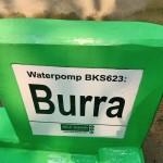 Brunnen BKS623 Blog | Help Dunya e.V.