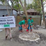 Brunnen BKS629 Blog   Help Dunya e.V.