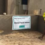 Brunnen AGi83 Blog | Help Dunya e.V.
