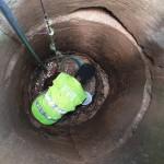 Brunnen AGi84 Blog   Help Dunya e.V.