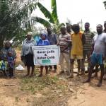 Brunnen AKi66 Blog | Help Dunya e.V.
