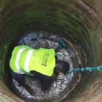 Brunnen AKi70 Blog | Help Dunya e.V.