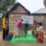 Brunnen BKS527 Blog   Help Dunya e.V.