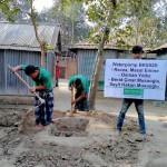 Brunnen BKS528 Blog | Help Dunya e.V.