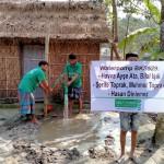 Brunnen BKS529 Blog | Help Dunya e.V.