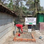 Brunnen BKS531 Blog | Help Dunya e.V.