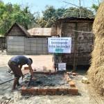 Brunnen BKS536 Blog   Help Dunya e.V.