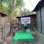 Brunnen BKS538 Blog | Help Dunya e.V.